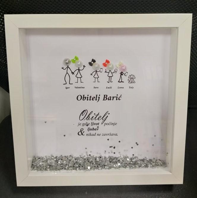 unikatni pokloni za rođendane i mirovine by mia